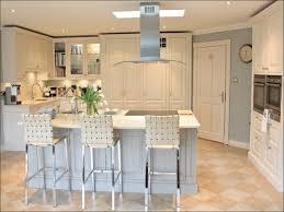 kitchen fabulous vent a hood island hood island stove vent