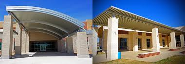 Century Awnings Canopies Awnings Precision Structural Engineering