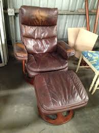 Leather Rocker Recliner Furniture Lane Recliner Discount Lane Recliners Lane Rocker
