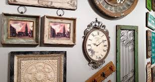 importers of home decor the import collection wholesale home decor wholesale home