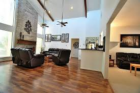 Exhale Ceiling Fans Ceiling Awesome Fans For Low Ceilings Fans For Low Ceilings