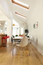 modern handleless kitchens modern handleless kitchen