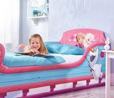 Disney Frozen Bedroom by Disney Frozen Single Sleigh Bed Hellohome Ultimate Disney