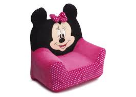 minnie mouse furniture set roselawnlutheran