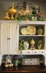 decor for kitchen kitchen cabinet decor cabinets kitchen cupboard decorating ideas