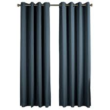hanging pinch pleat curtains instructions pinch pleats curtains u0026 drapes window treatments the home depot