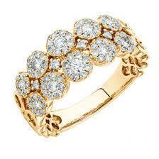rings images diamond rings online buy diamond ring michaelhill au