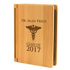 med school graduation gift personalized gifts for doctors gifts memorablegifts