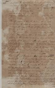 helped write the federalist papers convention and ratification creating the united states benjamin franklin papers manuscript division library of congress 058 01 01 digital id us0058 01p2 us0058 us0058 1 us0058 01p1