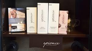 Epionce Skin Care Reviews Medical Grade Skincare Vs Over The Counter
