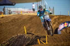 when is the next motocross race injury report glen helen motocross racer x online