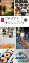 84 best images about christmas crafts on pinterest how to make
