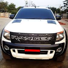ford truck grilles best 25 ford raptor grill ideas on ford raptor lifted