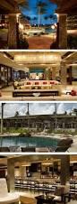 best 25 poipu hotels ideas on pinterest hotels in kauai best
