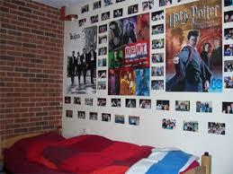 dorm room wall decorating ideas inspiration ideas decor dorm room