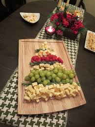 cheese platter u2013 la vie de brie