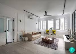 home design 3d gold ideas decohome
