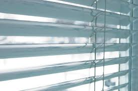Vertical String Blinds Window Blind And Curtain Safety Bob Vila