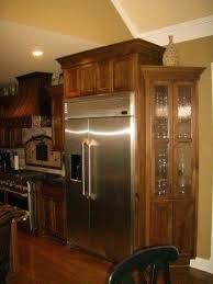 Kitchen Curio Cabinet Kitchen Curio Cabinet Corner Curio Cabinet In Kitchen With Next To