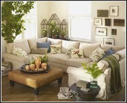 wohnzimmer deko selber machen best deko ideen selbermachen wohnzimmer gallery ideas design