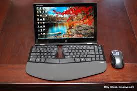david u0026 goliath haswell ultrabook vs desktop replacement laptop