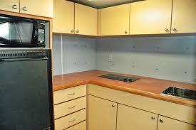 Kitchen Cabinets Kingston Ontario Barr Cabinets Custom Commercial Cabinetry In Kingston Ontario