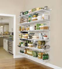 Wall Mount Wire Shelving by Kitchen Utensils 20 Models Of Wire Rack Shelf Dividers For