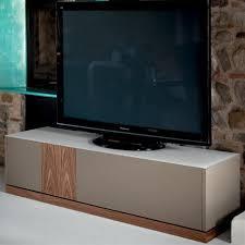 axe design meuble meuble tv modulable laque meuble tv blanc laque angle u2013