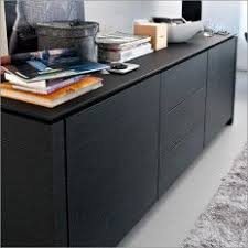the 25 best contemporary sideboards ideas on pinterest console