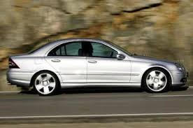 amg stand for mercedes mercedes c55 amg review autocar