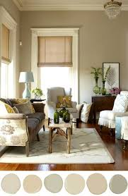 Best  Beige Living Room Paint Ideas On Pinterest Room Color - Beige living room designs