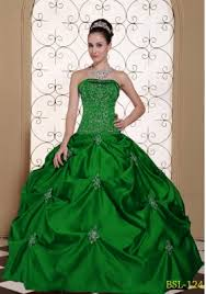 green quinceanera dresses where to buy green quinceanera dresses affordable green