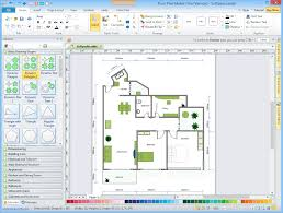 planogram software and retail plan software floor plans software