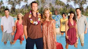 Couples Retreat Meme - couples retreat 2009 news movieweb