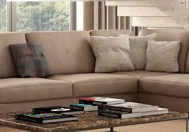 Luxury Leather Sofa Set 100 Full Grain Leather Sofa Sofas Center Dante Power