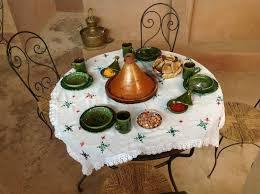 cuisine berbere berber cuisine marrakech 2018 ce qu il faut savoir pour