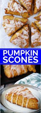light pumpkin dessert recipes 151 best pumpkin recipes images on pinterest pumpkin recipes
