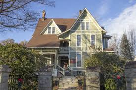 Victorian House Plans Free A Victorian Christmas Olean Bartlett House Plans Free Open House