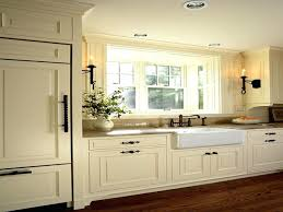Kitchen Cabinet Glaze Colors Best Color Granite With White Cabinet Inspiring Home Design