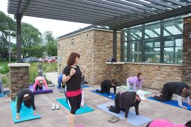 7 outdoor fitness activities to do in nwi fitness nwitimes com