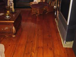 luxury wood grain laminate flooring for floor and identification