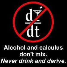 Calculus Meme - calculus インスタグラム instagram のユーザー 写真 タグ特集 picbear