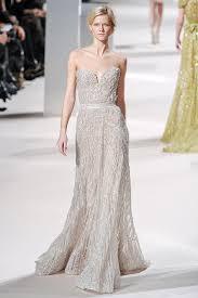 best wedding dresses 2011 best wedding dress for all women dresses