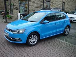 volkswagen polo 2015 white used volkswagen polo for sale rac cars