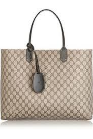 best black friday handbag deals gift guide the best black friday sales best black friday