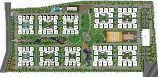 my home floor plans home plan