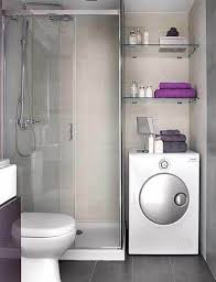 Small Shower Stall by Shower Stall Ideas For Small Bathrooms Home Interior Design Ideas