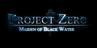 project zero maiden of black water costumes trailer wii u