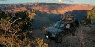 land rover lr3 lifted land rover lr3 a front runner project u2013 expedition portal