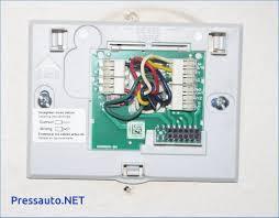 honeywell wi fi thermostat heat pump wiring diagram u2013 pressauto net